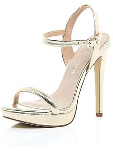 river-island-toe-strap-barely-there-sandals