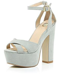river-island-block-heel-platform-sandals