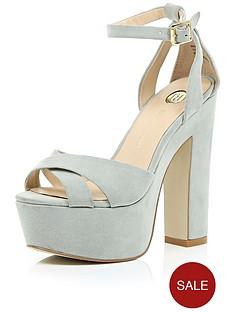 river-island-block-heel-platform-sandals