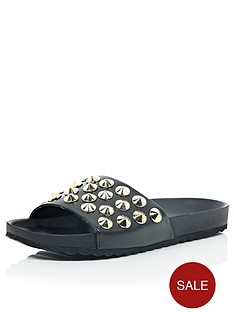 river-island-studded-mule-sandals