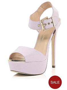river-island-peep-toe-platform-sandals