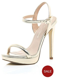 river-island-strappy-barely-there-sandals