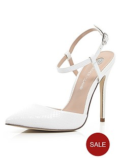 river-island-ankle-strap-court-shoes