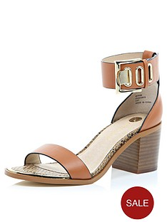 river-island-ankle-strap-block-low-heel-sandals