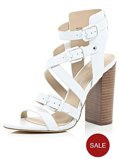 river-island-strappy-block-heeled-sandals