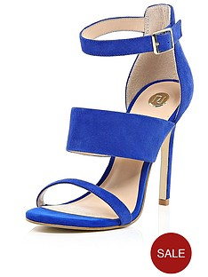 river-island-redgie-3-strap-heeled-sandals