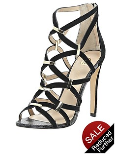 river-island-peter-caged-trim-heeled-sandals