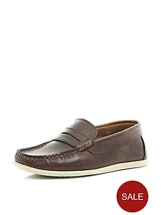 river-island-boys-lug-loafers