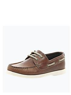 river-island-boys-boat-shoes-tan