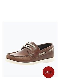 river-island-boys-boat-shoes-tan