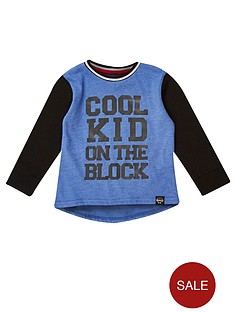 river-island-mini-mini-boys-long-sleeved-cool-kid-on-the-block-t-shirt-0-months-3-years