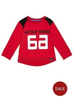 river-island-mini-boys-long-sleeve-tokyo-66-slogan-t-shirt-0-months-3-years