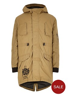 river-island-boys-transmission-summer-parka