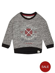 river-island-mini-mini-boys-los-angeles-sweat-grindle-top-0-months-3-years