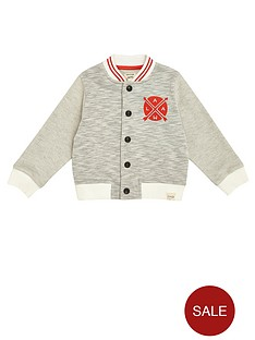 river-island-mini-boys-bomber-jacket-with-red-tipping-0-months-3-years