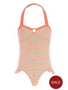 river-island-girls-seersucker-bow-ring-swimsuit