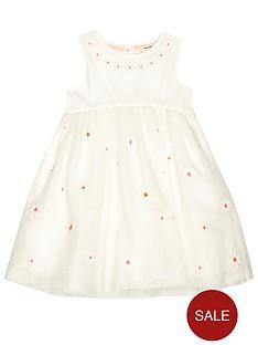 river-island-mini-girls-3d-flower-prom-dress