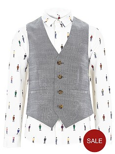 river-island-boys-waistcoat-and-mini-men-shirt