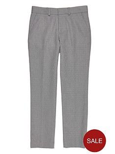 river-island-boys-smart-trousers