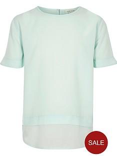 river-island-girls-layered-t-shirt