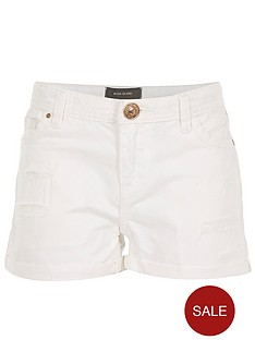 river-island-hipster-and-rips-shorts
