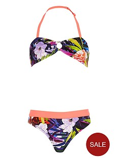 river-island-girls-bandeau-tropical-print-bikini