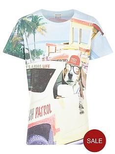 river-island-boys-beach-patrol-t-shirt
