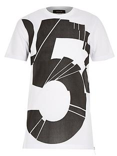 river-island-boys-big-number-5-mesh-top