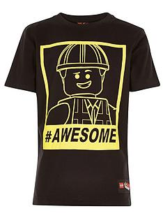 river-island-boys-awesome-lego-t-shirt