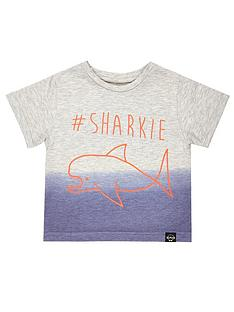 river-island-mini-boys-sharkie-ombre-t-shirt
