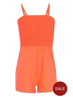 river-island-girls-beach-playsuit