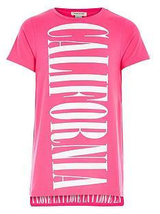river-island-girls-california-slogan-t-shirt