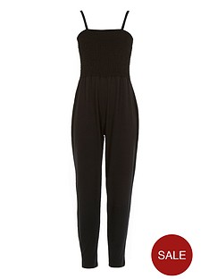river-island-girls-beach-jumpsuit