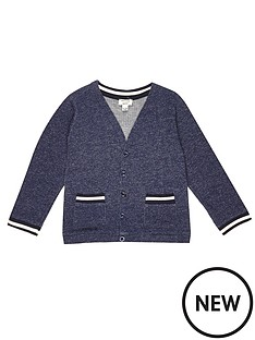 river-island-mini-boys-grandad-cardigan