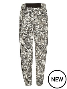 river-island-girls-paradise-cove-joggers