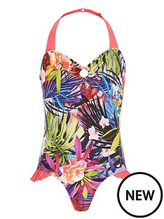 river-island-girls-tropical-print-swimsuit