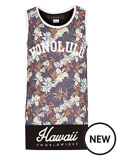 river-island-elongated-honolulu-floral-vest