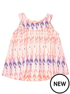 river-island-mini-girls-shell-aztec-top