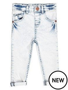 river-island-mini-girls-acid-wash-jeans