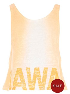 river-island-girls-aloha-dip-dye-crop-top