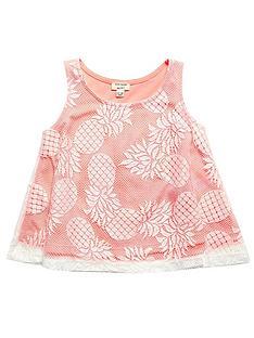 river-island-mini-girls-lace-pineapple-vest