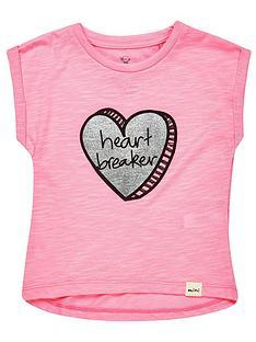 river-island-mini-girls-heartbreaker-t-shirt