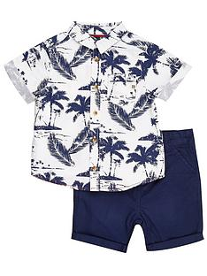 river-island-mini-boys-hawaiian-shirt-and-navy-shorts