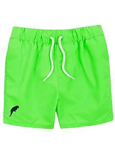 river-island-mini-boys-fluoro-swim-shorts
