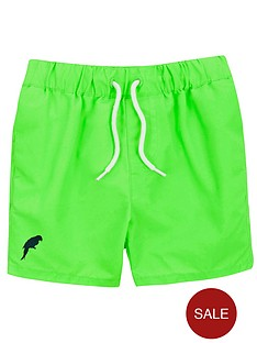 river-island-mini-boys-fluoro-swim-shorts