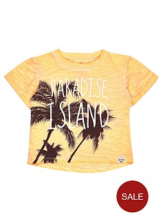 river-island-mini-boys-paradise-island-t-shirt