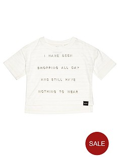 river-island-mini-girls-nothing-to-wear-t-shirt