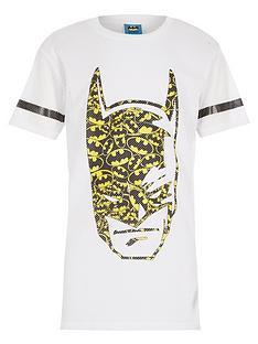 river-island-boys-elongated-batman-mesh-t-shirt