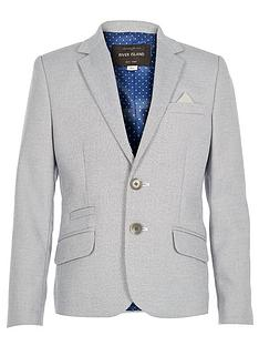 river-island-boys-blue-suit-jacket-3--12-years