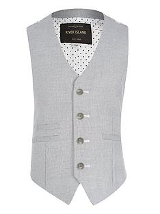 river-island-boys-button-up-waistcoat-3-12-years